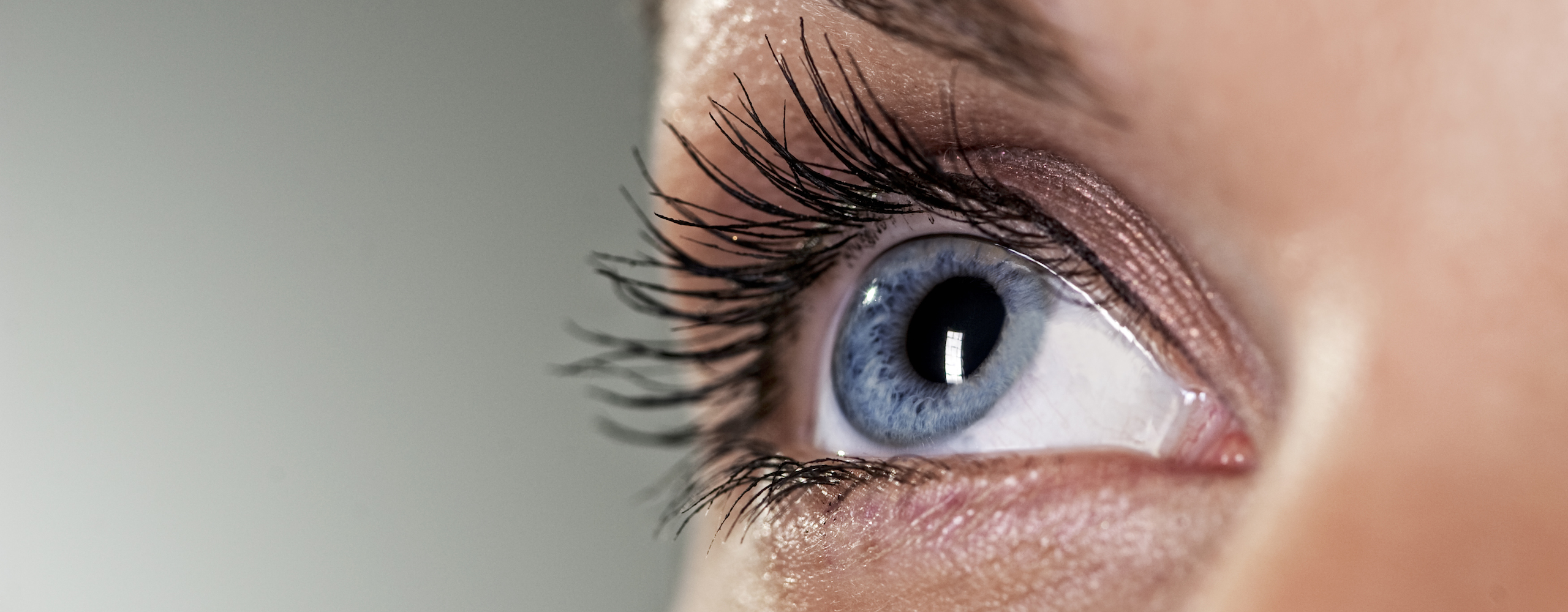 LASIK Eye Surgery In Kentucky