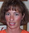 LASIK Testimonial Cindy Dick