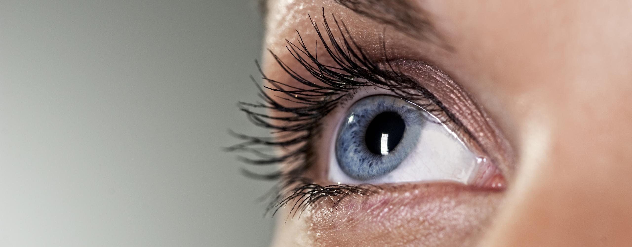 LASIK Eye Surgery In Kentucky