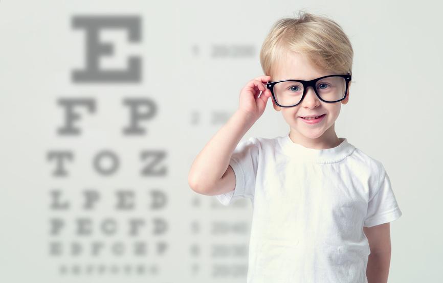 laser vision center